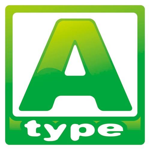 atybe