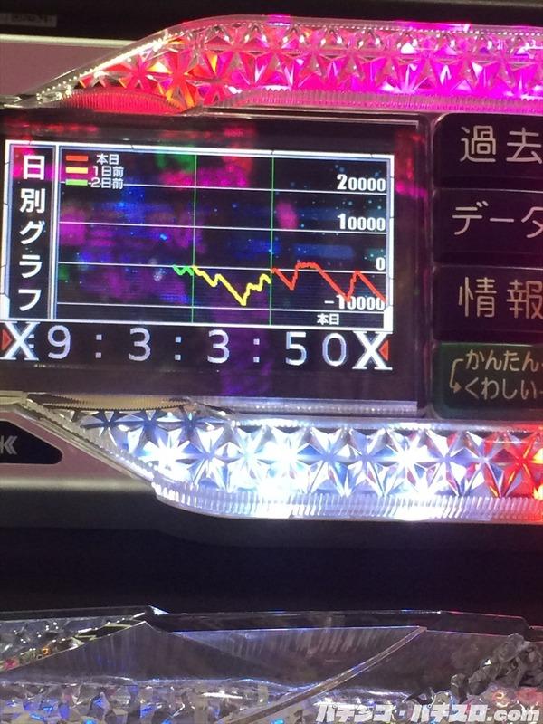 会津若松34