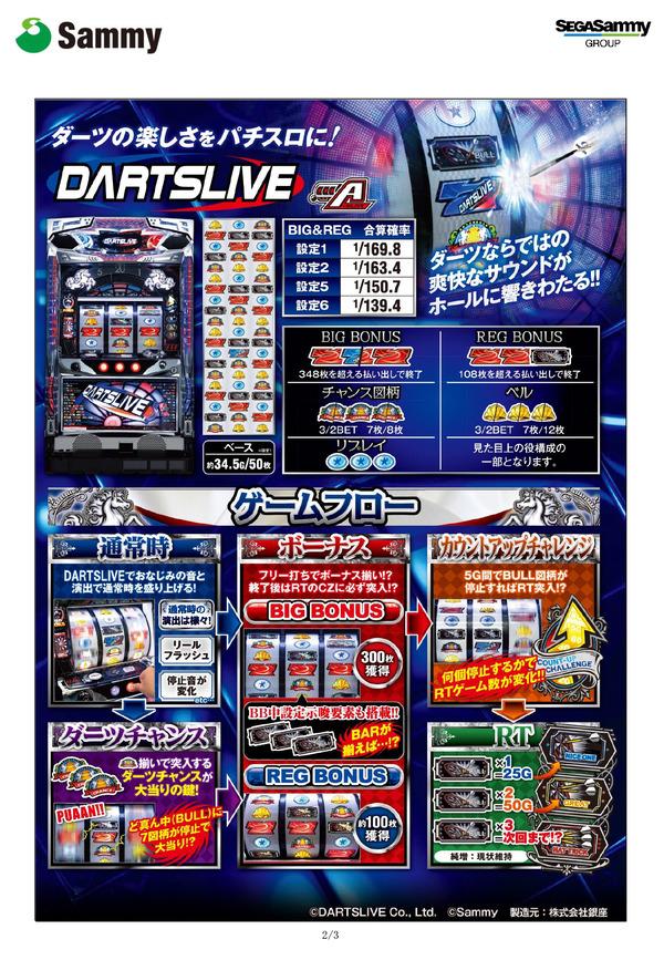 20181210_smps_darts-2