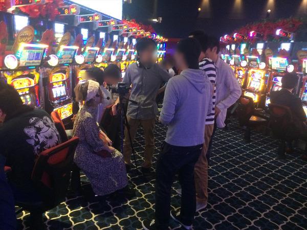 新潟来店イベント040