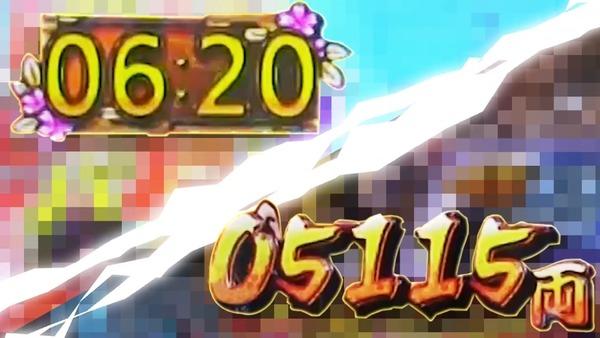 姫相撲04