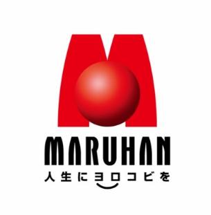 maruna2585