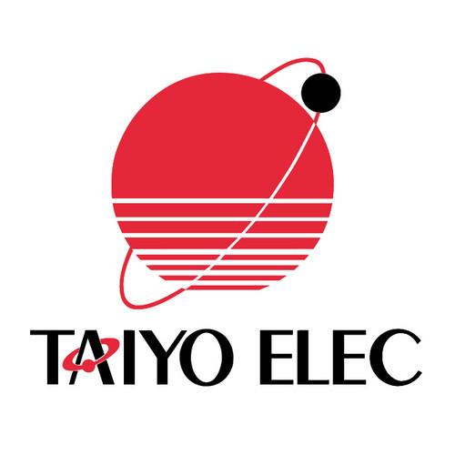 taiyo-
