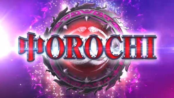 orochi003