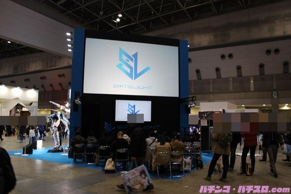 アニメジャパン2017413
