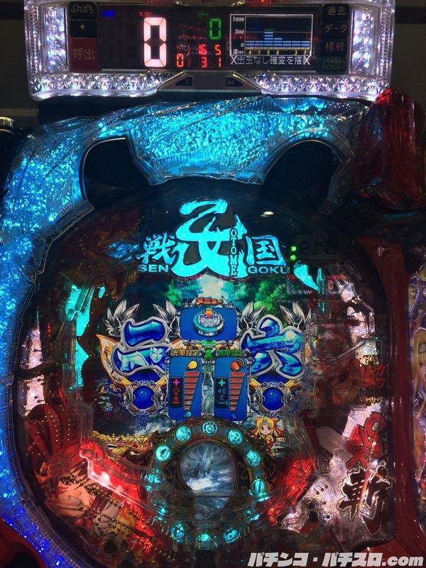 会津若松06