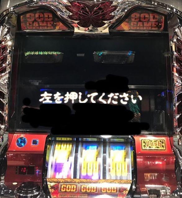 fdcd0a65