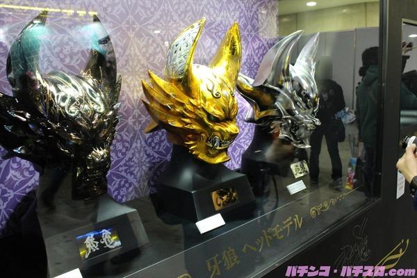 アニメジャパン2017256