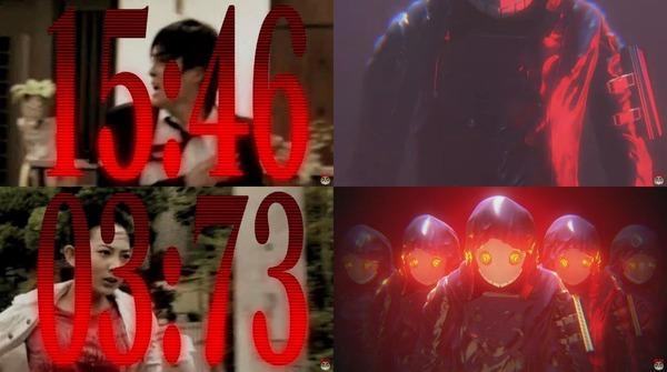 Pリアル鬼ごっこ2-01