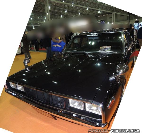2014tokyoauto427_GF
