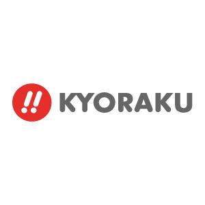 kyorak