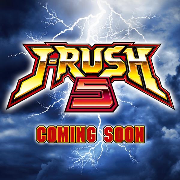 jrush