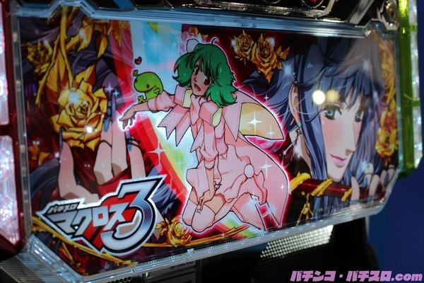 アニメジャパン2017429