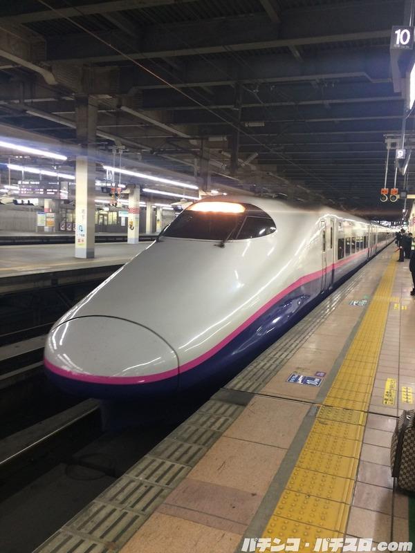 会津若松初日002