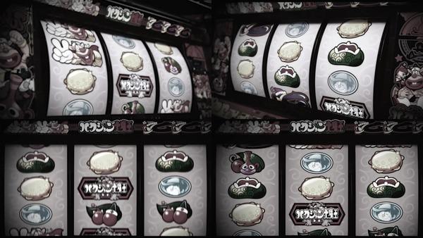 ハクション大魔王01