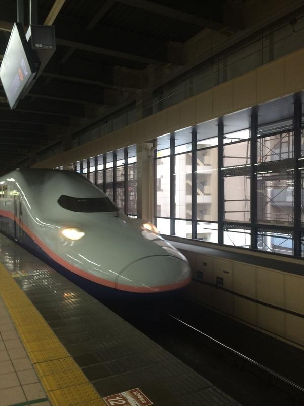 新潟来店イベント020
