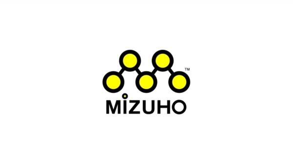mizuho017