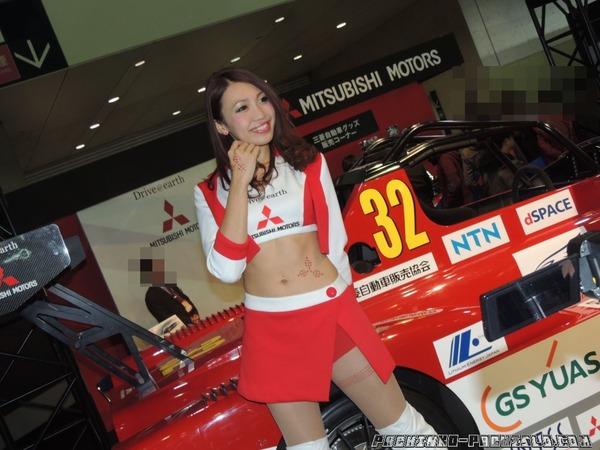 2014tokyoauto352_GF