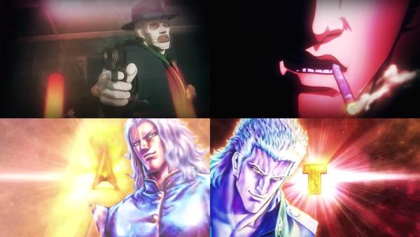 蒼天の拳04