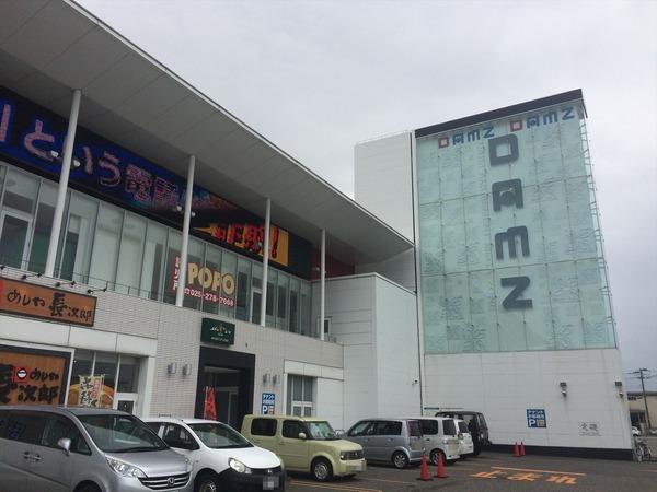新潟来店イベント031