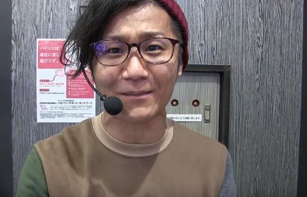 日直島田動画