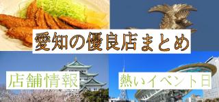 愛知の優良店まとめ_convert_
