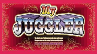 マイジャグラー2