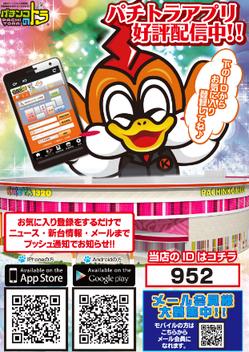 キクヤ春日井店6