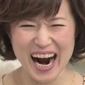 m_isonokiriko