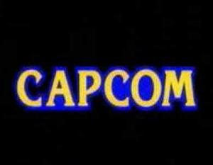 【朗報】ユニバーサルとカプコンが業務提携へ「互いの強みを活かして遊技機を開発、製造、販売して行く」