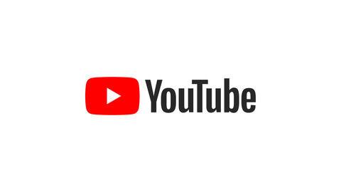 【画像】女YouTuberさん、再生数が欲しすぎて限界突破
