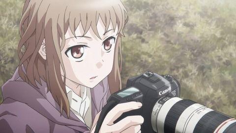 【画像あり】2スロで撮影した初代まどマギのレア画像を公開した結果、とんでもない事に…