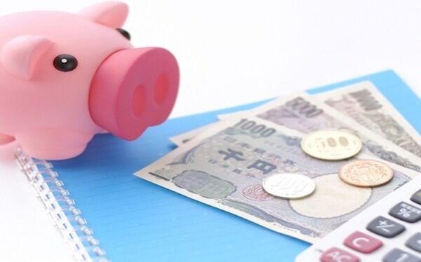 パチで小遣い稼いでるけど土日は24時間動いて+2000円昨日は+6000円今日は+2000円……