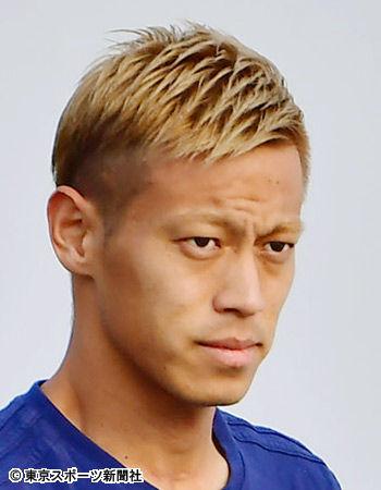 本田圭佑の提言がサッカー界で大論争!?