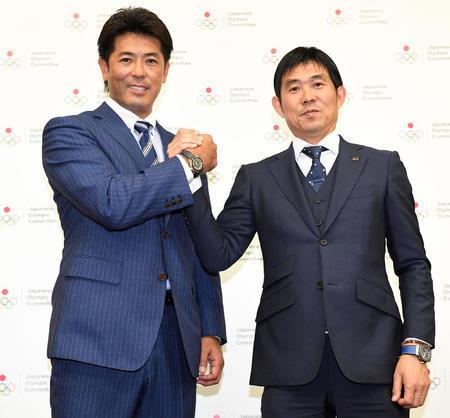 日本代表・森保一監督、コパアメリカにも大迫を招集!?