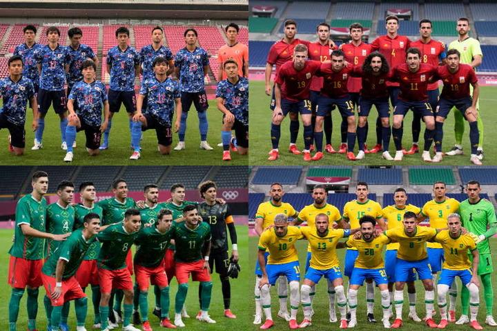 20210731_Japan_Brazil_Spain