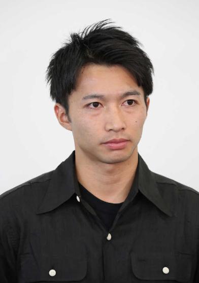 リーグ戦8戦連続出番なしの柴崎岳、戦力外の2つの要因!