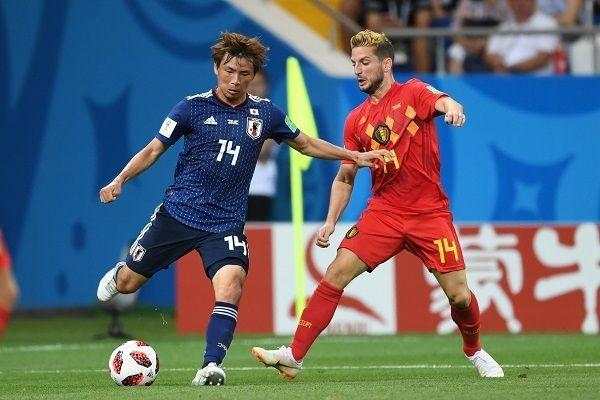 日本代表がW杯優勝するためにやるべきことって?