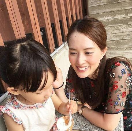 宇佐美貴史の妻・蘭の告白…「日本で暮らす方が良いという結論に」