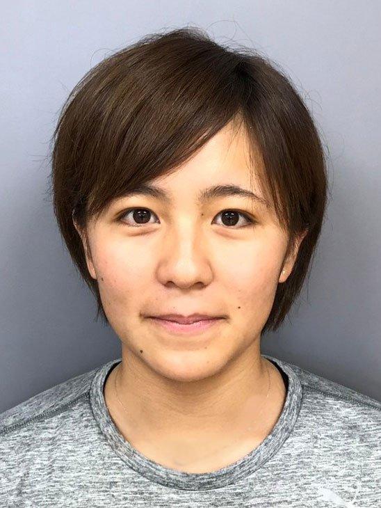 なでしこ岩渕真奈がバイエルンから INAC神戸 へ!