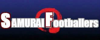 ザッケローニさん、セネガル戦勝ち点3への秘策を語る! : SAMURAI Footballers