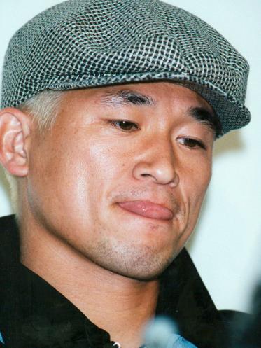 【 W杯落選 】キングカズが語る21年前の真相・・・「岡田さんの顔見た時に自分だと思った」