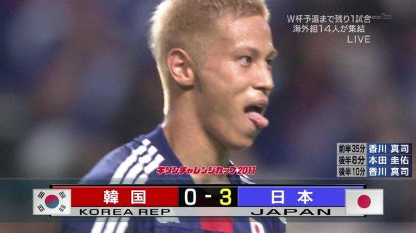 サッカー_01