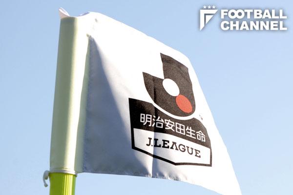 Jリーグの選手年俸平均はアジア3位!世界19位で約3500万円!なお世界1位プレミアの平均年俸・・・