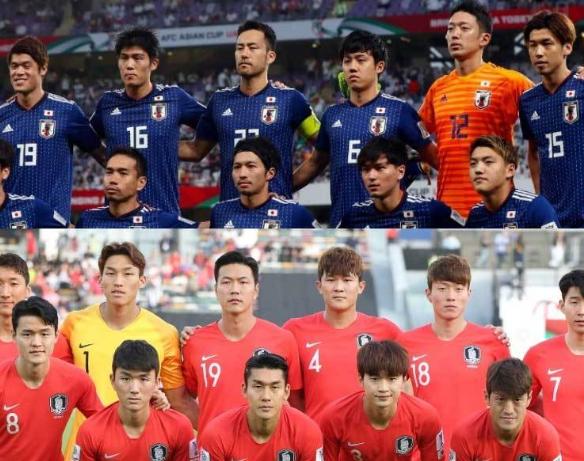 韓国さん、日本が羨ましくてならない模様!