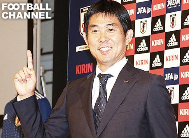 アジア大会のU21日本代表メンバーからA代表に呼ばれそうな選手・・・