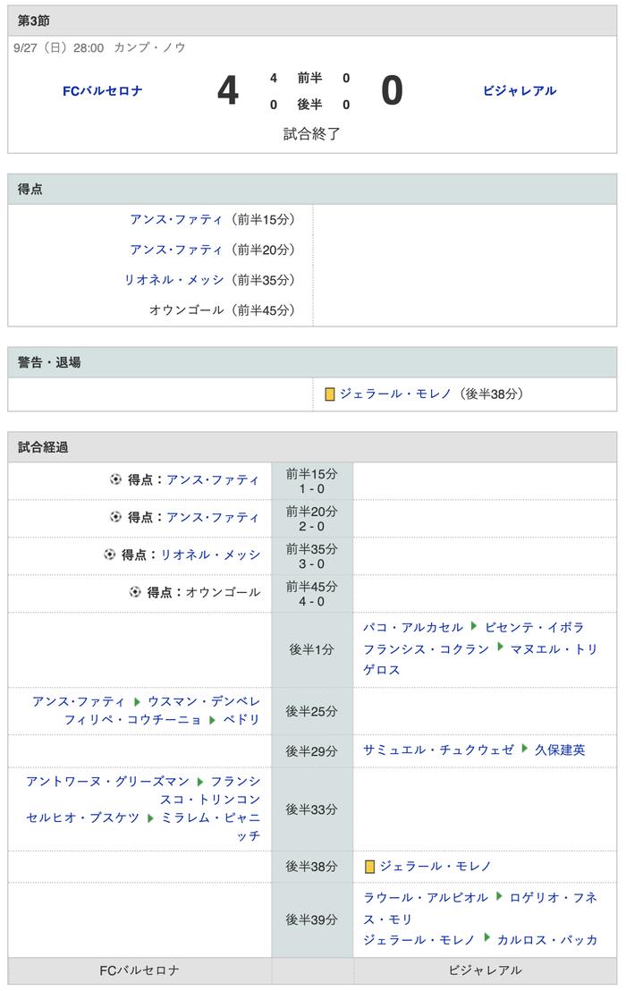 スクリーンショット 2020-09-28 6.09.53
