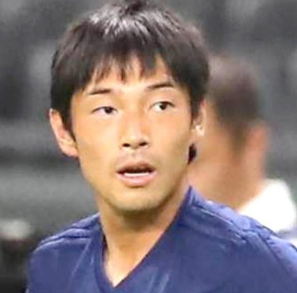 日本代表・中島翔哉、プレミアリーグのウルバーハンプトンへの移籍は決定的