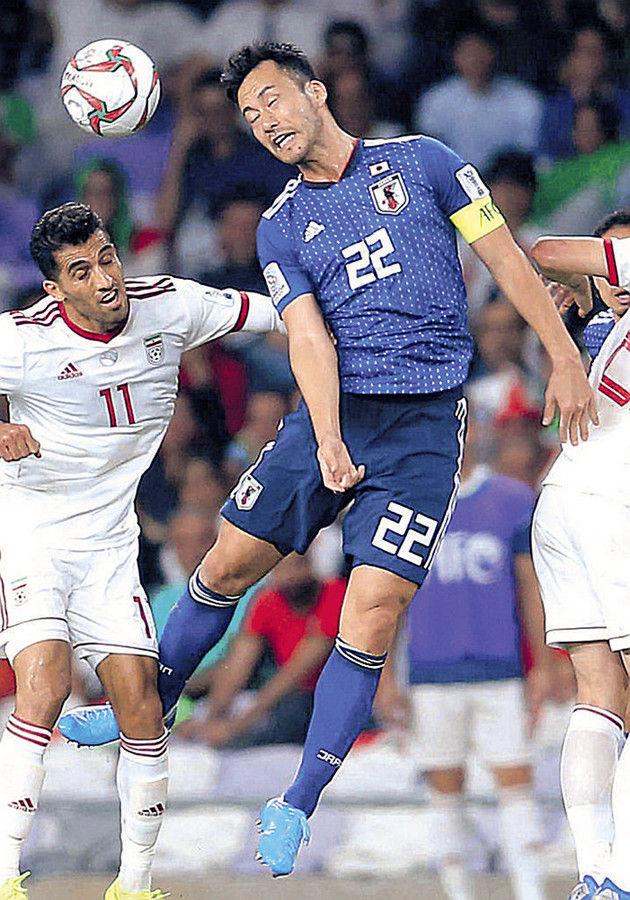 記者「カタールの弱点は連携の欠如!」← 戸田和幸さん「本当に試合を見た?」