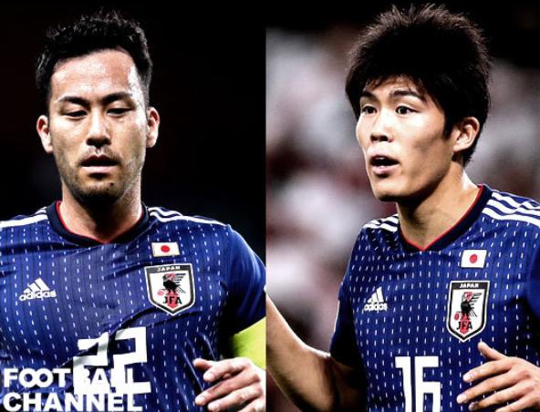 アジアカップ決勝・カタールに挑む日本代表の不安要素はCB?